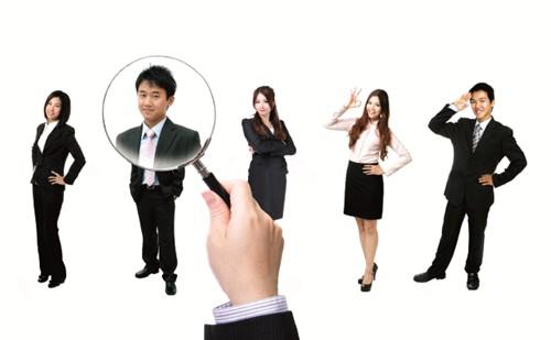 Dịch vụ thuê ngoài nhân sự - Giảm bớt gánh nặng cho các doanh nghiệp
